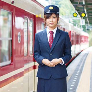 神戸電鉄親善大使_アイキャッチ