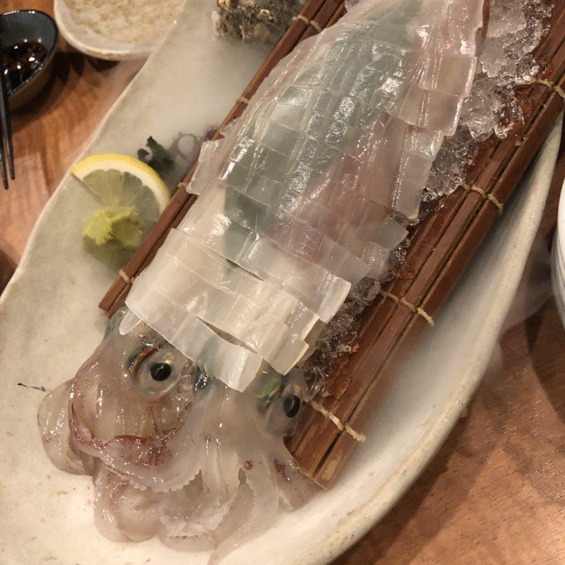 ミュゼ男子旅REPORT~福岡編~4