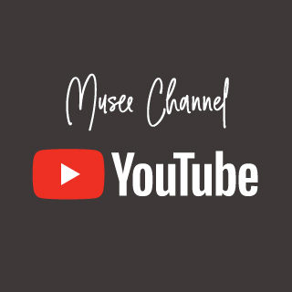 You tube Musse(ミュゼ) channel