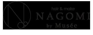 NAGOMI by Musee