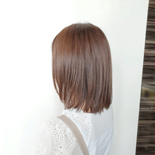 shiromoto0826