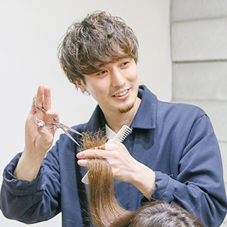 Takuma写真